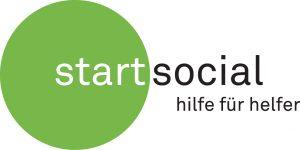 Logo_startsocial_