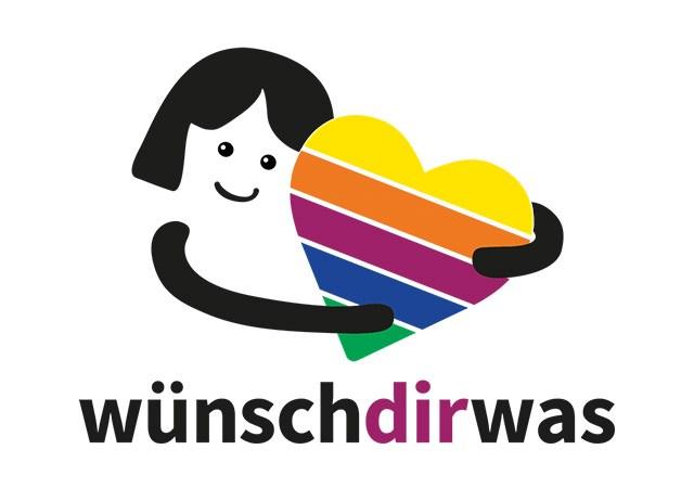 wünschdirwas logo