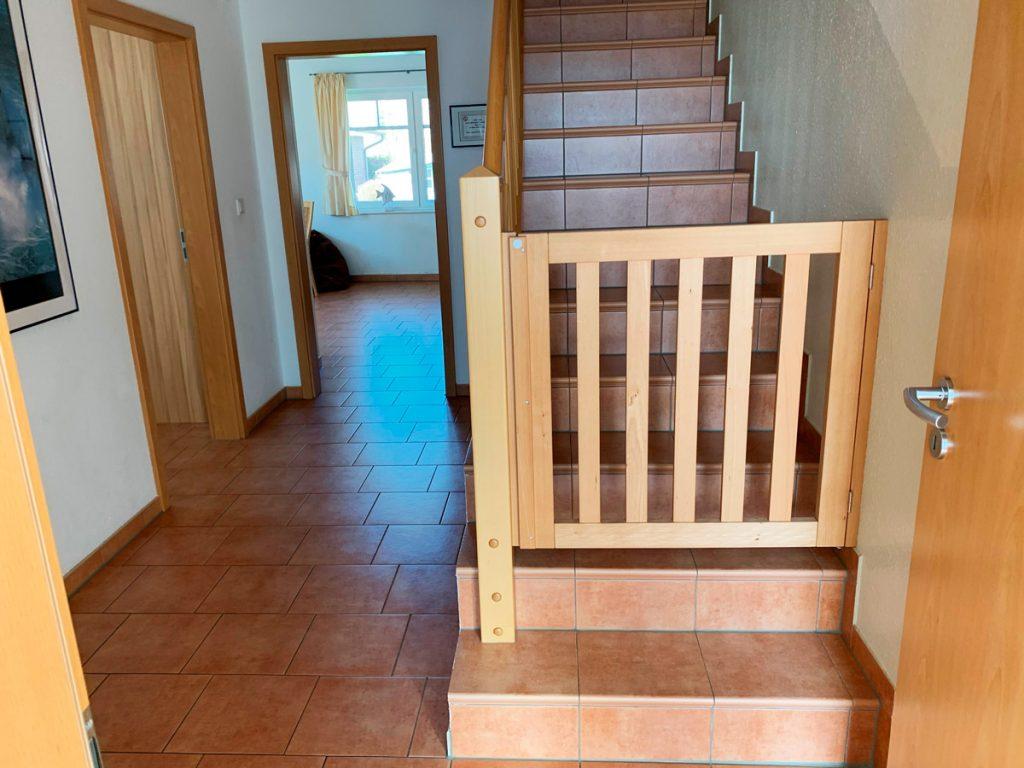 Flur-und-Treppenhaus