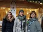 Ineos-Weihnachtsmarkt-Benefizaktion