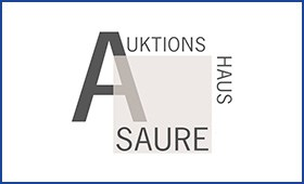 Aktionshaus-Saure - Spende für wünschdirwas