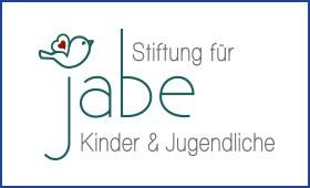 Jabe Stiftung - Unterstützer für wünschdirwas