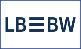 LBBW - Spende für wünschdirwas