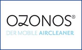 OZONOS - Spende für wünschdirwas