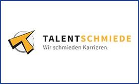 Talentschmiede - Spende für wünschdirwas