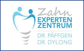 Zahn-Experten-Zentrum - Spende für wünschdirwas