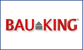 bauking - Spende für wünschdirwas