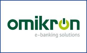 ominkron - Spende für wünschdirwas