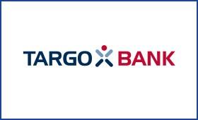 targobank - Spende für wünschdirwas