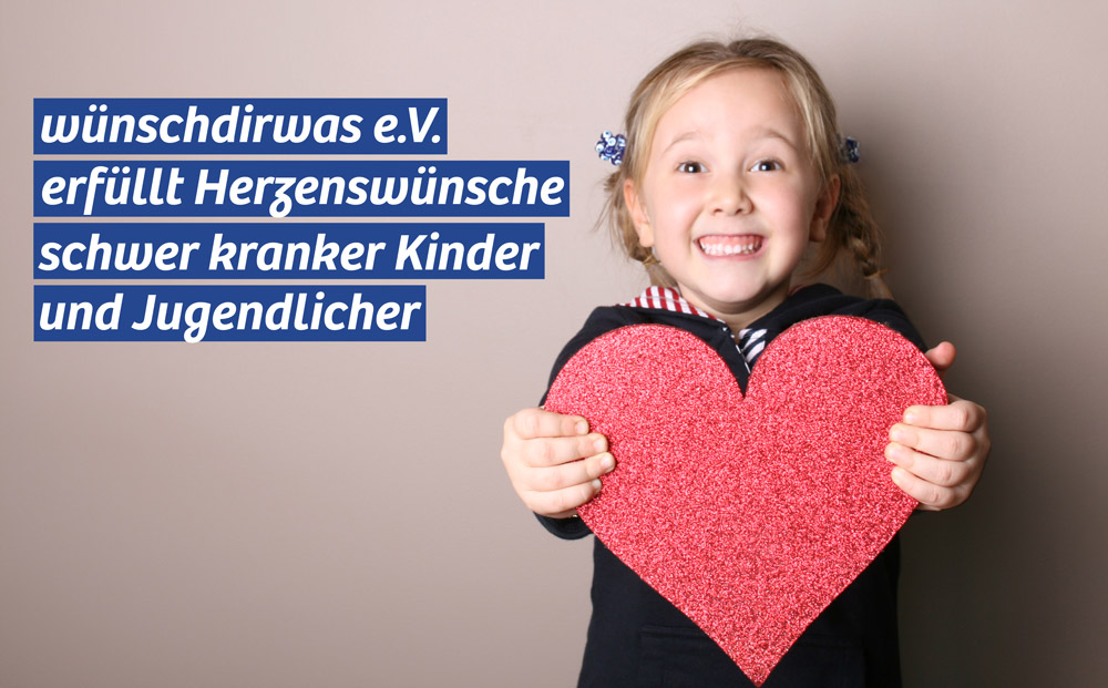 Herzenswünsche-erfüllen-für-schwer-kranke-Kinder-in-Deutschland-wuenschdirwas