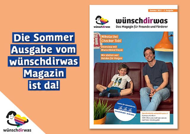 sommer-ausgabe-2021-wünschdirwas-magazin