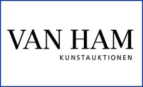 VanHam